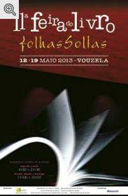 Feira livro 2013