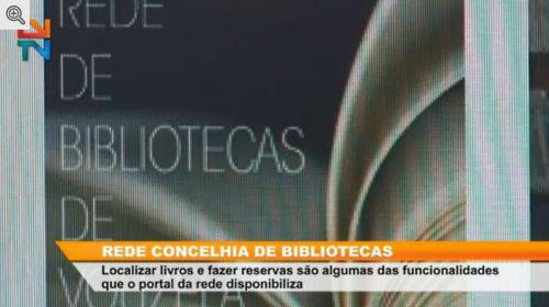 b_0_280_16777215_01_images_artigos_localvisao_redevouzela.jpg