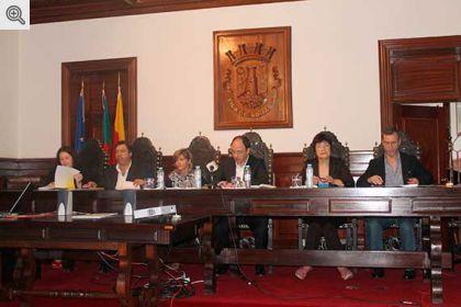 Assinatura do protocolo de criação da RBV