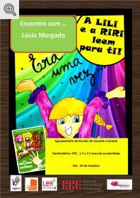 b_0_280_16777215_01_images_cartaz_divulgao_Lucia.jpg
