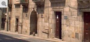 Biblioteca Municipal - Horários