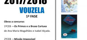 CNL 2018 em Vouzela